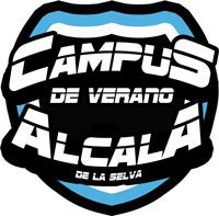 CAMPUS ALCALA DE LA SELVA