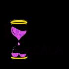 logo i love alcala